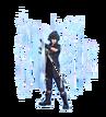Phantom Sword Noctis