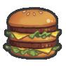 Doppelburger