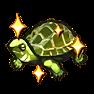 Schildkröte★