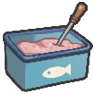 Fischköder
