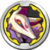Kyubi Icon