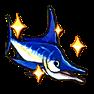 Marlin★