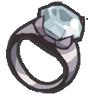 Ring des Eises