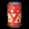 Y-Cola