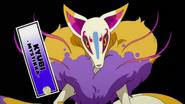 Kyubi Anime