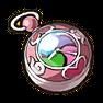 Yo-kai Watch (Mädchen)