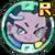 Tsuki no Yami Icon
