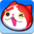 Yo-kai Watch Wibble Wobble Icon