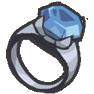 Ring des Wassers