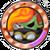 Kid Kadaver Icon