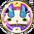 Sun-Ce-Komasan Icon
