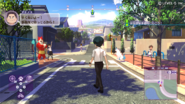Yo-kai Watch 4 Screenshot 1