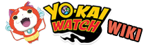 Yo-kai Watch Wikia