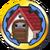 Flederemit Icon