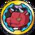 Robodracki Icon