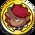 Sengu Icon