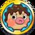 Takoyakid Icon