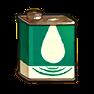 Peyn-Öl