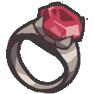 Ring des Feuers