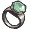 Ring des Windes
