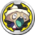Petzmeralda Icon