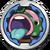 Schwupp Icon