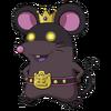 Rattus I. Artwork