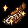 Schlangenkopffisch★