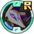 Finsterkyubi Icon