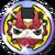 Komasura Icon