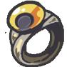 Ring des Mondlichts