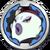 Zickeria Icon