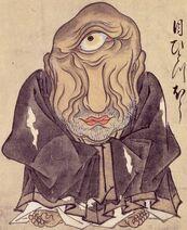 Mehitotsubou