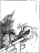 Otoroshi-sekien
