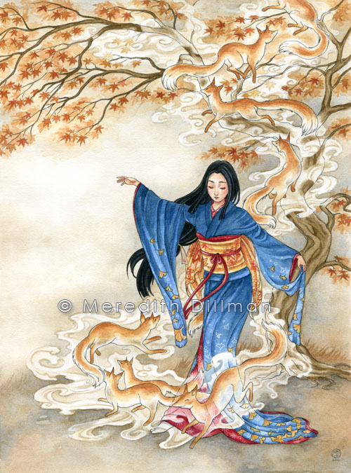 Chinese teen galleries