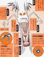 Yokai daizukai 10