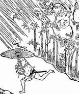 220px-Genrin Tsurube-oroshi