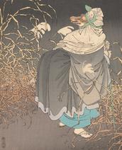 Hakuzosu