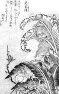 SekienBasho-no-Sei