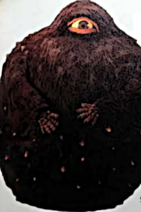 Tsuchi korobi