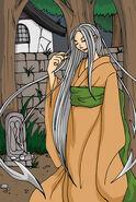 Hari-onago (2)
