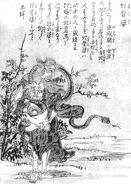 Sekien-jakotsu-baba