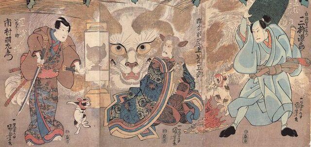File:800px-kuniyoshi ume no haru gojusantsugi.jpg