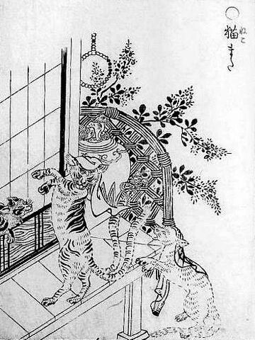 File:SekienNekomata.jpg