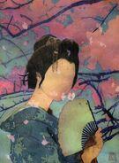 Painting-by-Edwin-Ushiro-depicting-a-noppera-bo