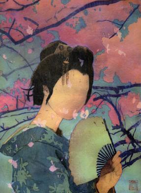 File:Painting-by-Edwin-Ushiro-depicting-a-noppera-bo.jpg