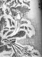 442px-SekienYukionna