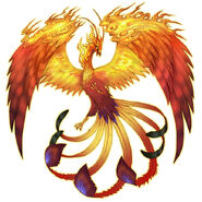 Ss2-phoenix