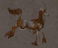 http://sighthoundlady.deviantart