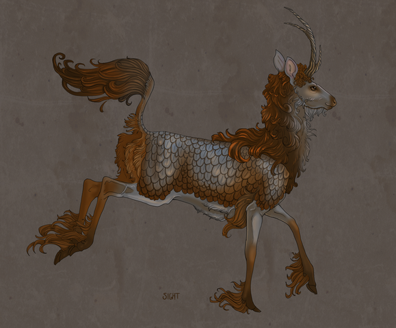 File:Kirin by sighthoundlady-d5mehdg.png